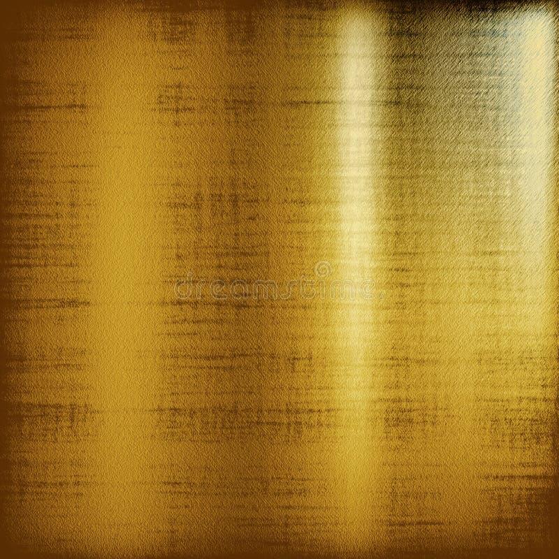 Metallbeschaffenheits-Auszugs-Hintergrund stockfotografie
