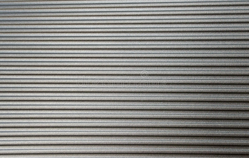 Metallbeschaffenheitshintergrund-Hintergrundzusammenfassung stockbild