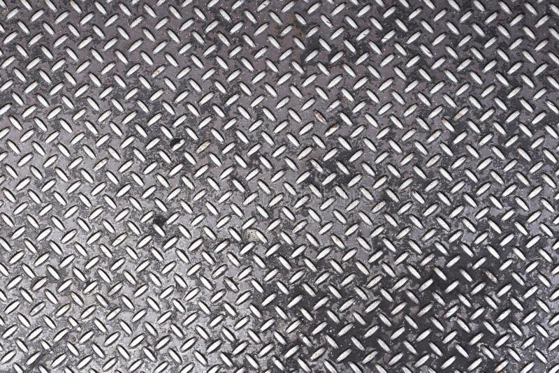 Metallgitter-Beschaffenheitsplatte outisde-2 stockbilder