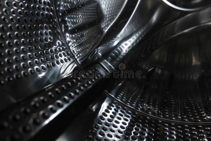 metallic alien ship interior stock photos image 28875863. Black Bedroom Furniture Sets. Home Design Ideas