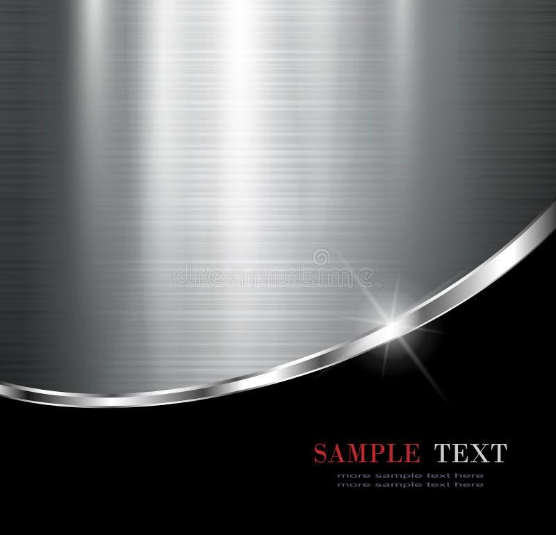 Free Metallic Background Stock Photo - 59636080