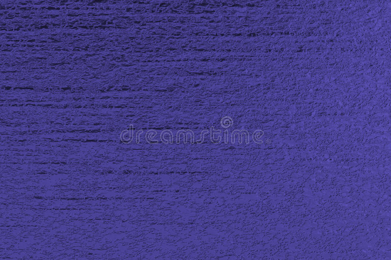 Download Metallic blue background stock photo. Image of abstract - 23040648