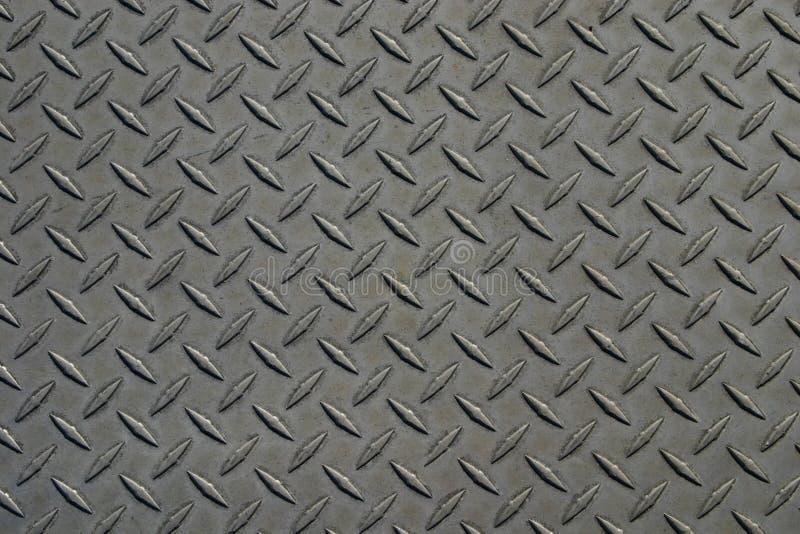 Download Metallic Patterned Background Stock Image - Image: 5196807
