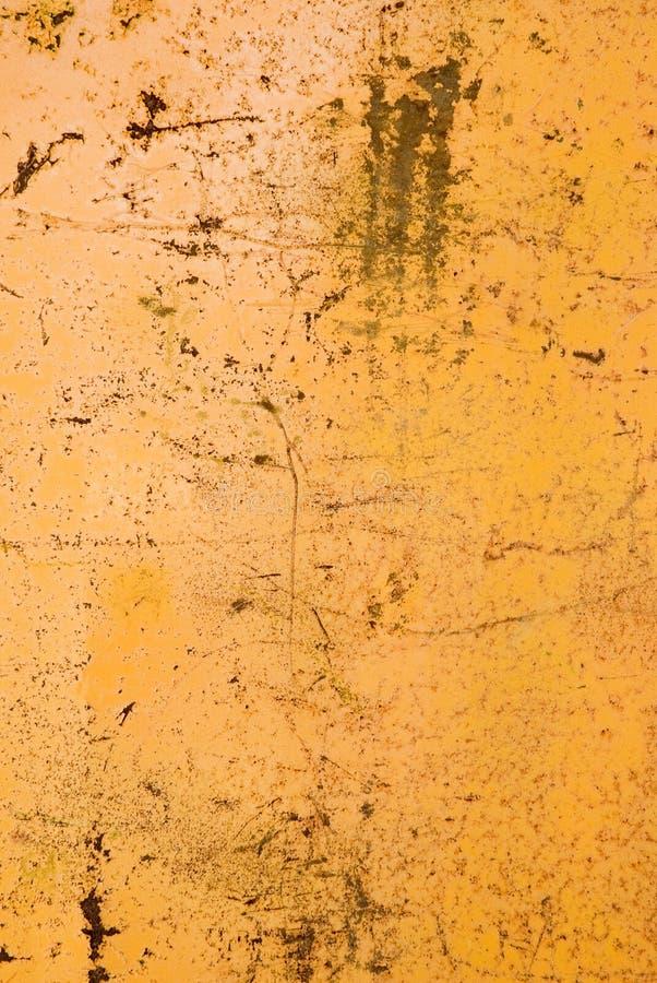 Free Metallic Rust Surface Royalty Free Stock Image - 5883196