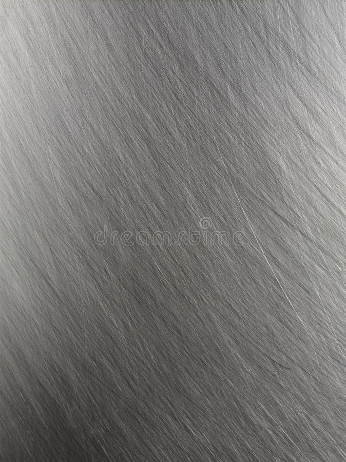 Metallic surface royalty free stock photography