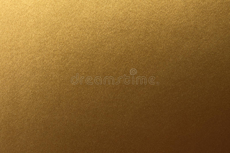 Download Metallic surface stock photo. Image of texture, background - 21944300