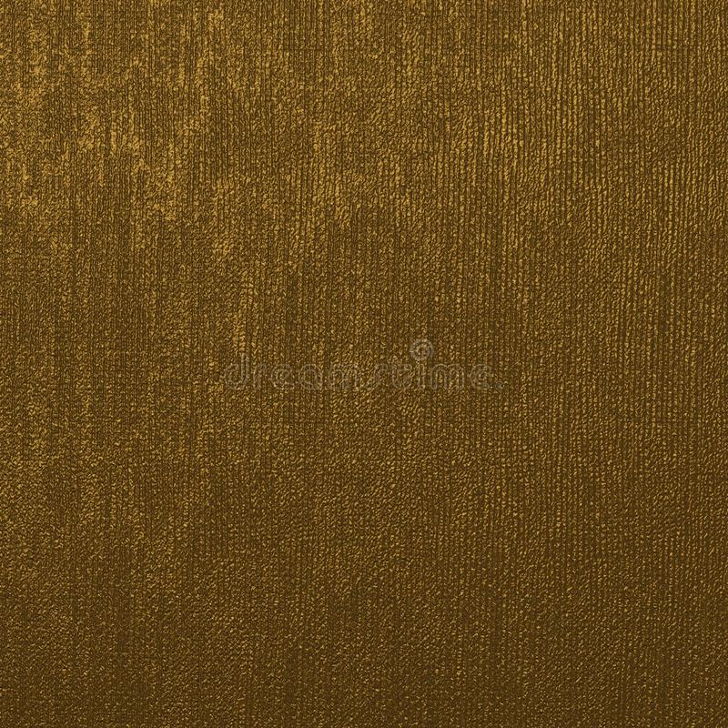 Metallic Texture stock illustration