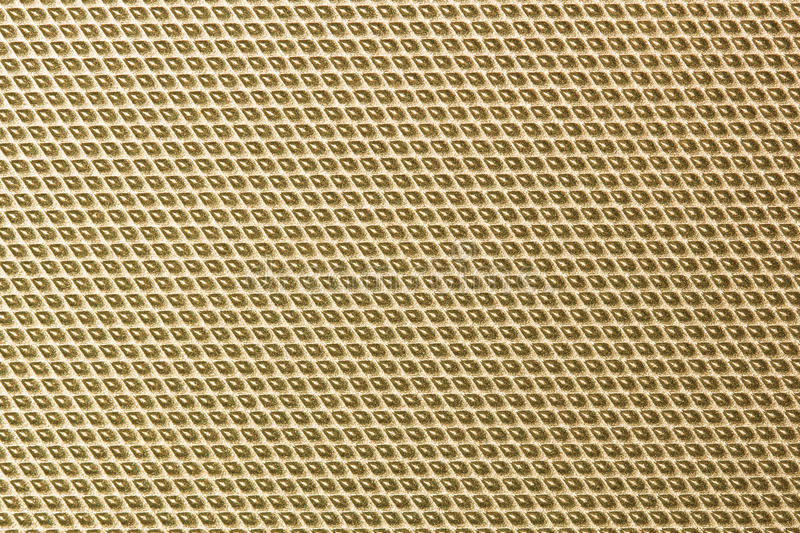 Download Metallic textured stock photo. Image of backdrop, gold - 25488328