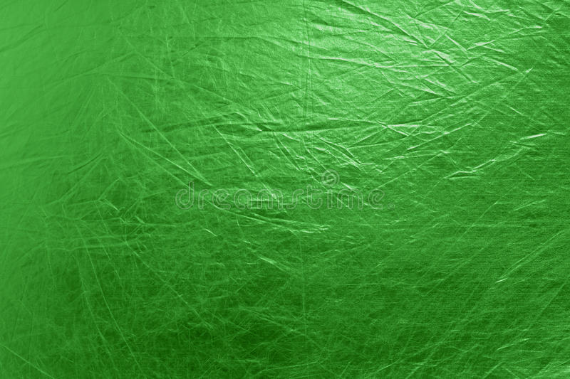 Download Metallic Textured Bright Green Background Stock Photography - Image: 16874152