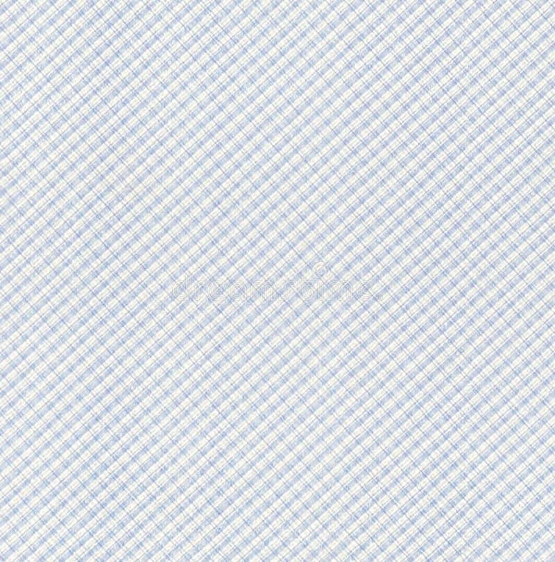 Metallina blu di scintillio non digitale fotografie stock