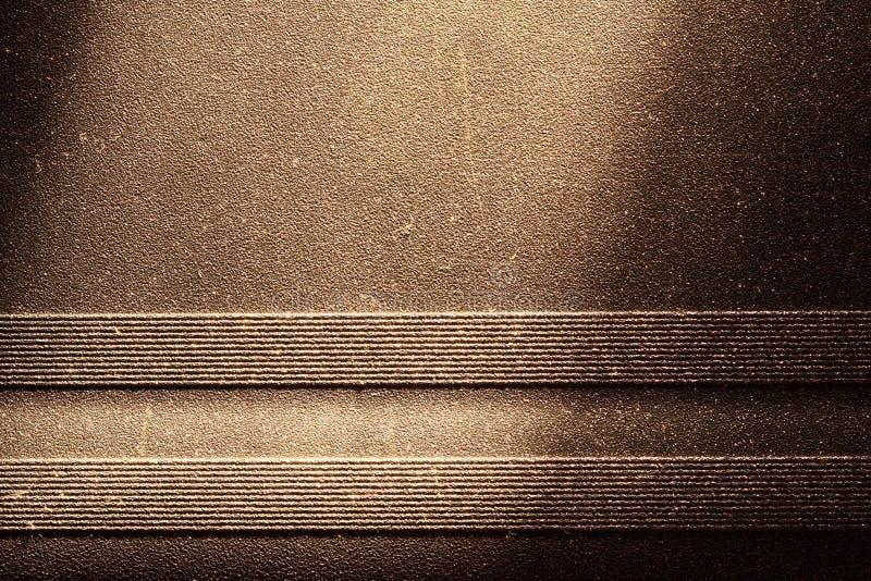 metallisk abstrakt bakgrund arkivfoton
