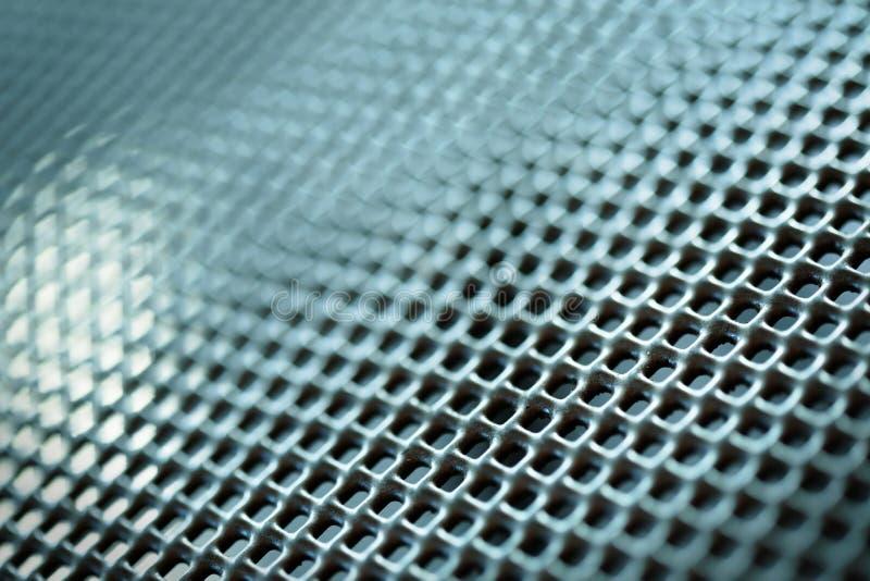 metallisk textur för ingrepp fotografering för bildbyråer