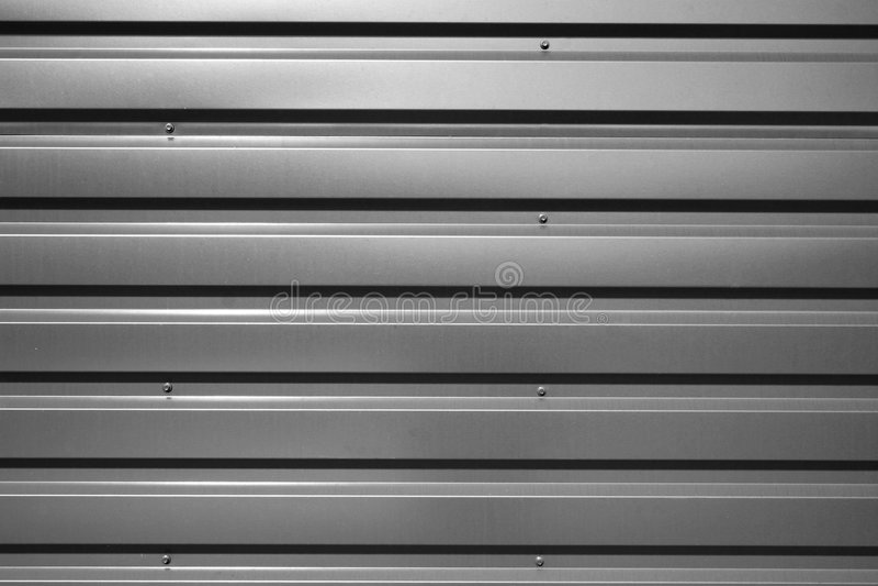 Download Metallplatta arkivfoto. Bild av spisgaller, stads, staket - 281654