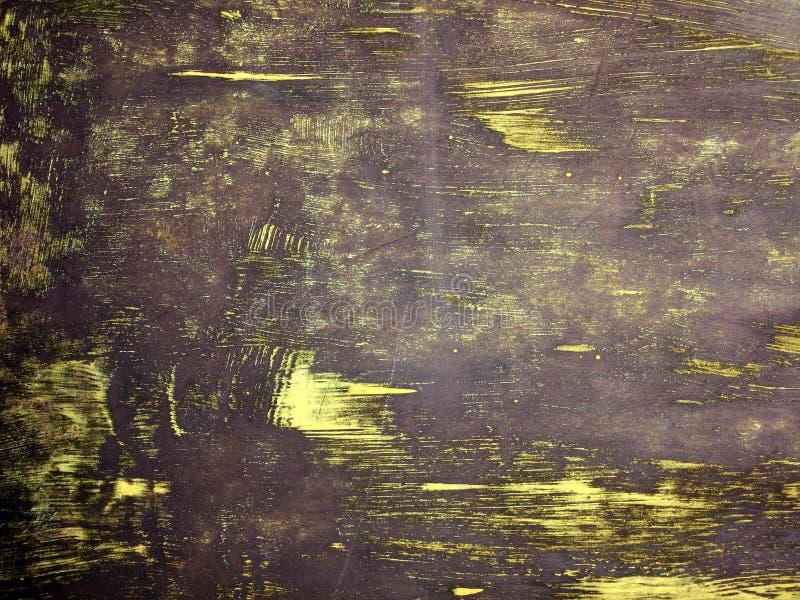 Download Metalltextur arkivfoto. Bild av rosta, kraftfull, rostat - 517220