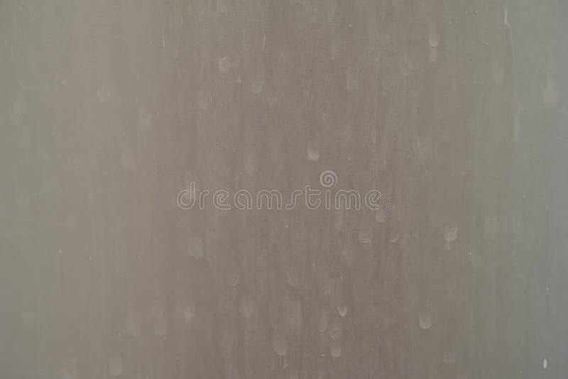 Metalltexturbakgrund eller stålbakgrund arkivbilder