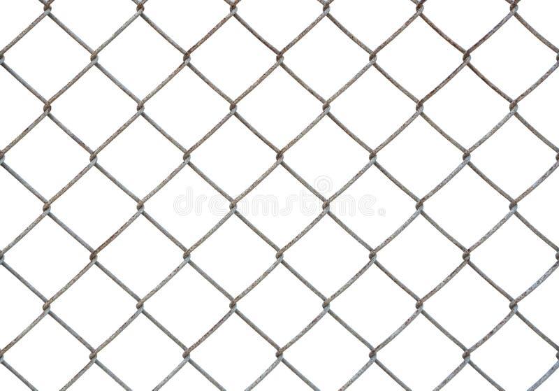 Metalltrådingrepp royaltyfri fotografi
