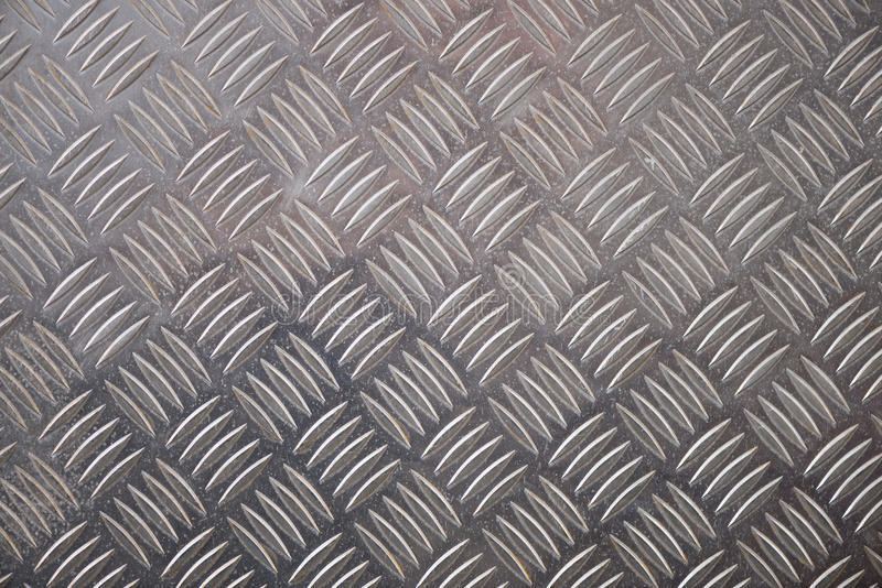 Metallwarzenblech-Muster für Hintergründe lizenzfreies stockfoto