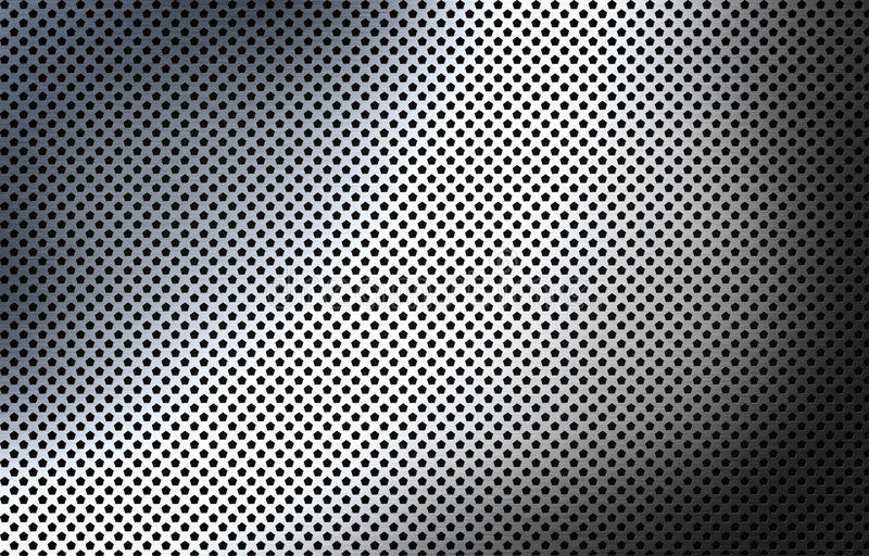 Metallyttersida arkivfoton
