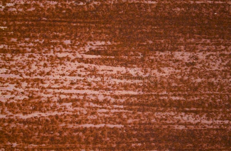 metalowy tła stary rusty obraz stock
