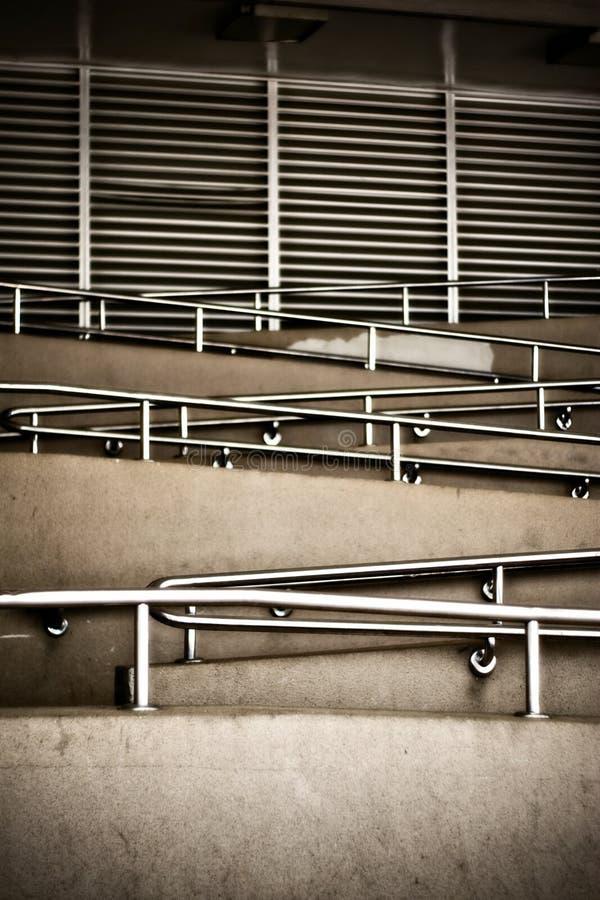 Free Metals & Concretes Royalty Free Stock Image - 5489816