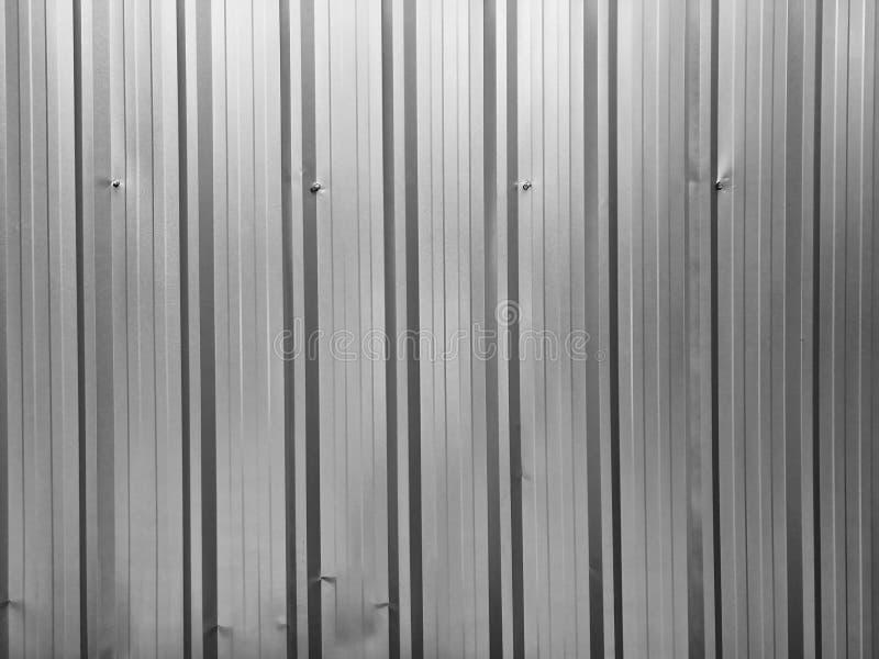 Metalu szkotowego materiału tekstura zdjęcie stock