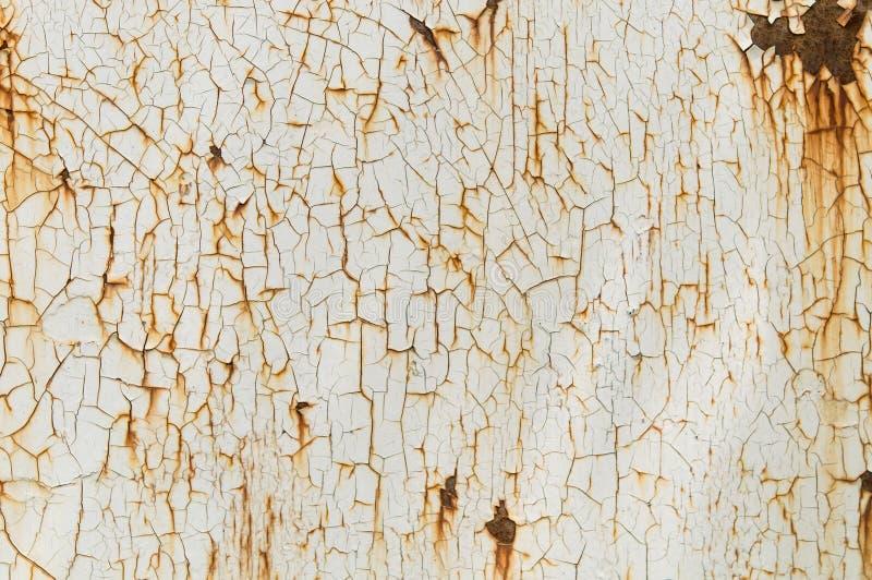 Download Metalu tło obraz stock. Obraz złożonej z metal, tekstura - 53791217