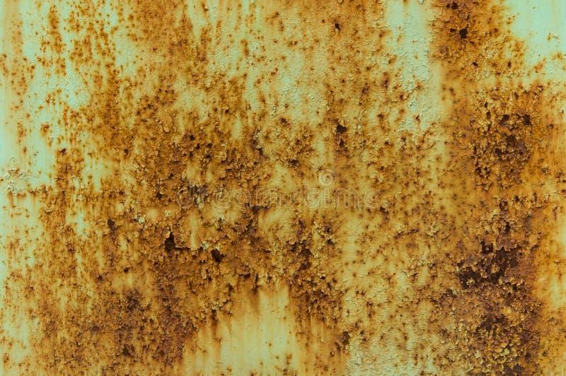 Download Metalu tło obraz stock. Obraz złożonej z stal, rdza, abstrakt - 53791231