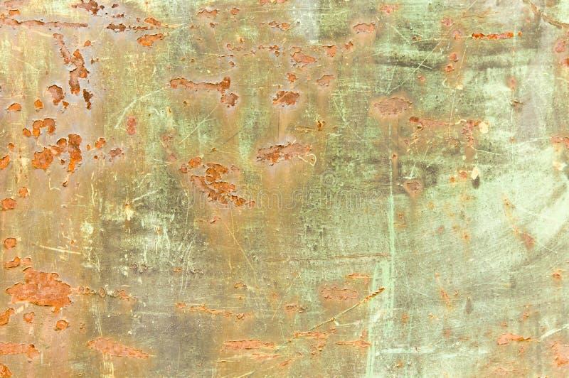 Download Metalu tło obraz stock. Obraz złożonej z zmrok, ciężki - 53791303