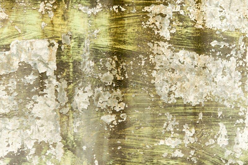 Download Metalu tło zdjęcie stock. Obraz złożonej z korodujący - 53791384