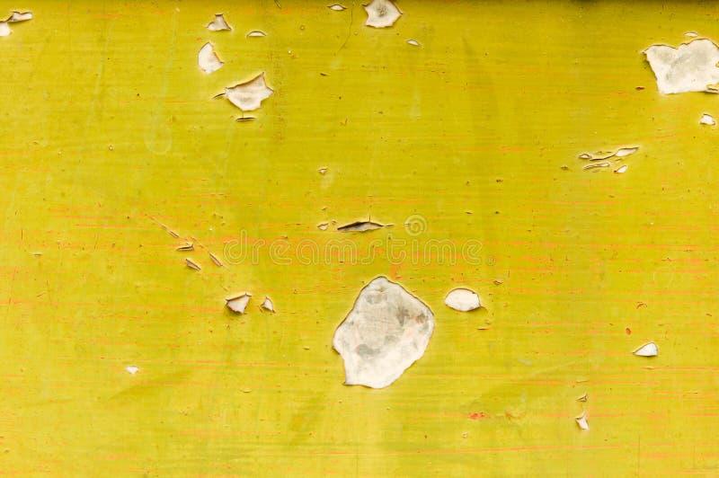 Download Metalu tło zdjęcie stock. Obraz złożonej z plama, czas - 53791442