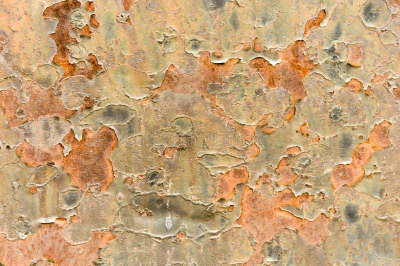 Download Metalu tło obraz stock. Obraz złożonej z ciężki, rama - 53791491