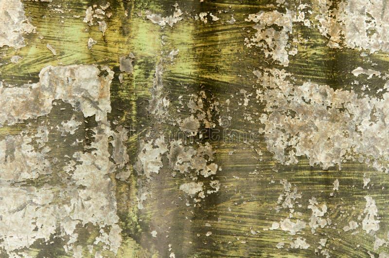 Download Metalu tło obraz stock. Obraz złożonej z rdza, szorstki - 53791833