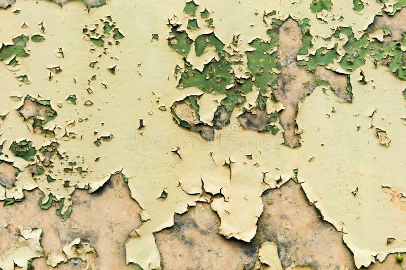Download Metalu tło obraz stock. Obraz złożonej z aged, powierzchnia - 53792157