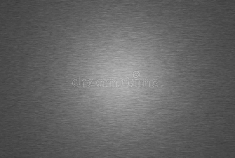 Download Metasl sheet stock image. Image of stainless, metal, empty - 28626109
