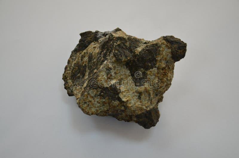 meteorit lizenzfreie stockfotografie