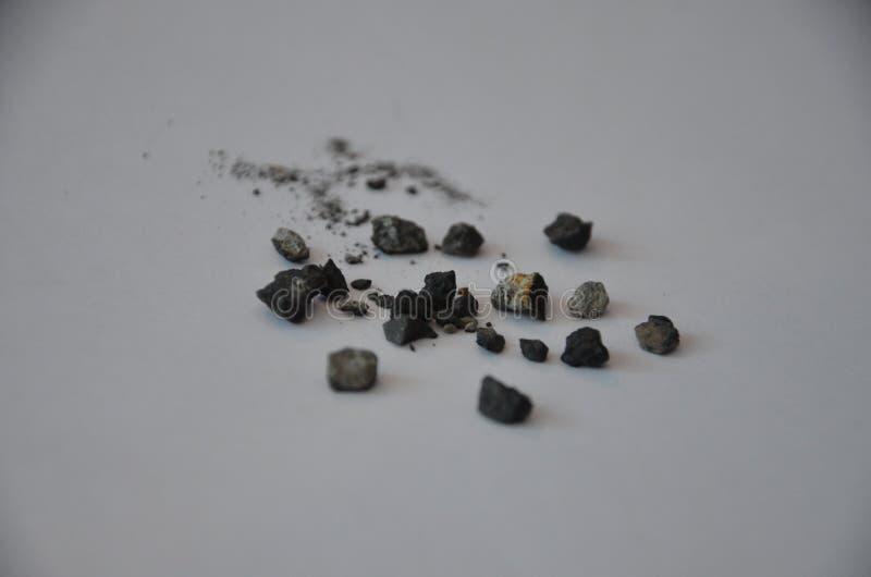 meteorit stockbilder