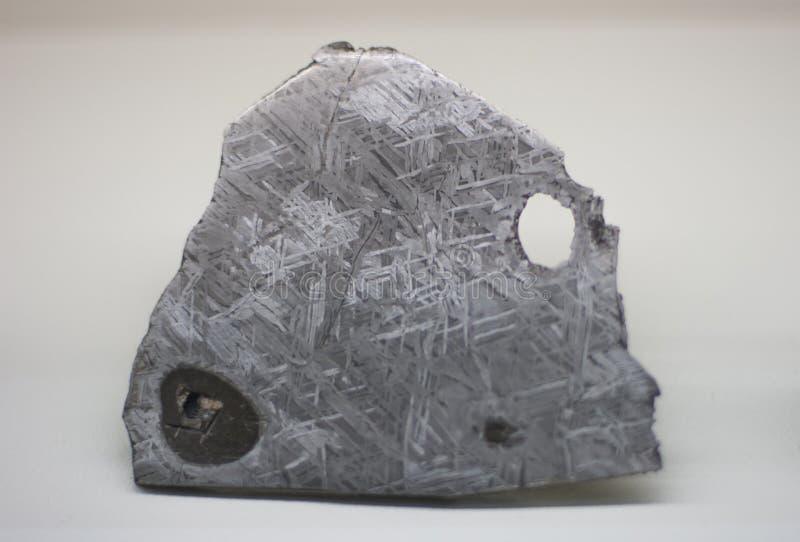 meteorite arkivfoto
