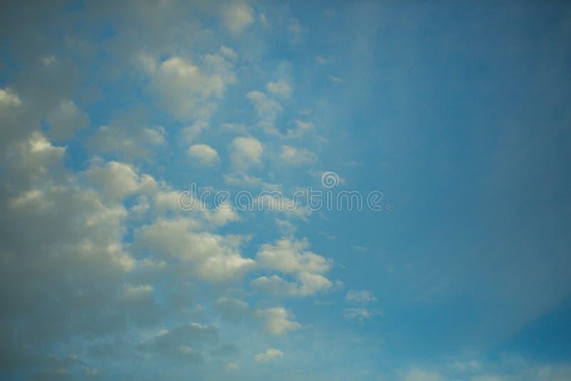 Meteorologia, pogoda, klimat obraz royalty free