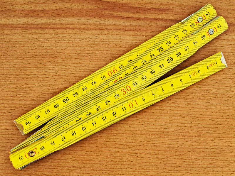 Meter royalty free stock images