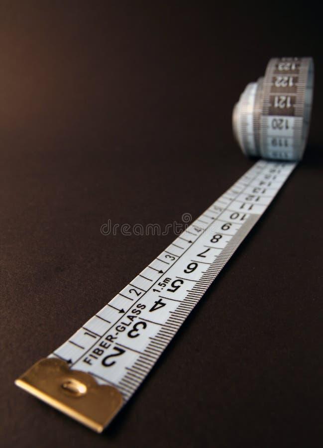 Free Meter Royalty Free Stock Photo - 711845
