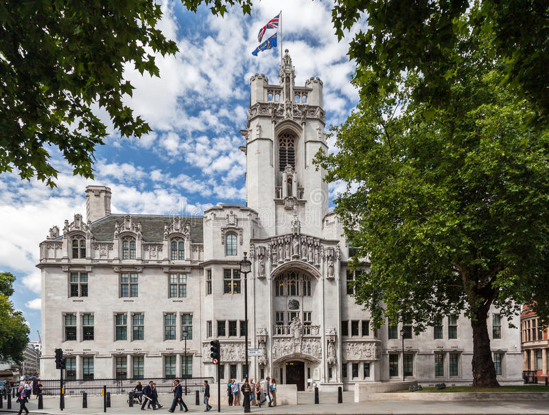Download Methodist Central Hall Westminster London England Editorial Photo - Image: 26857631