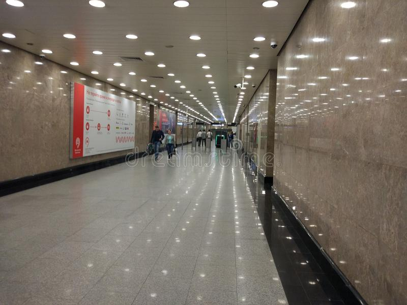 metro fotos de stock royalty free