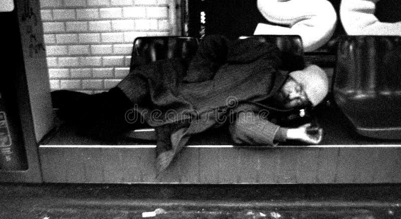 metrobanc jpg photos stock