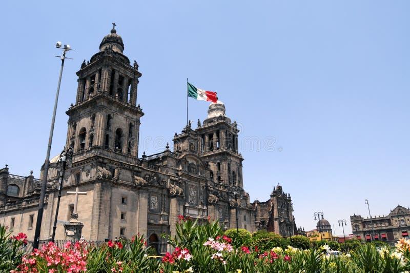 Metropolitaanse Kathedraal