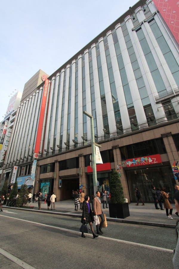 Metropolitan, area, building, landmark, infrastructure, urban, city, town, metropolis, architecture, street, downtown, pedestrian, stock image