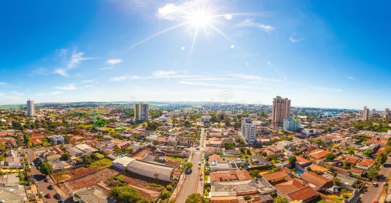 Metropolitan Area, City, Urban Area, Sky stock images