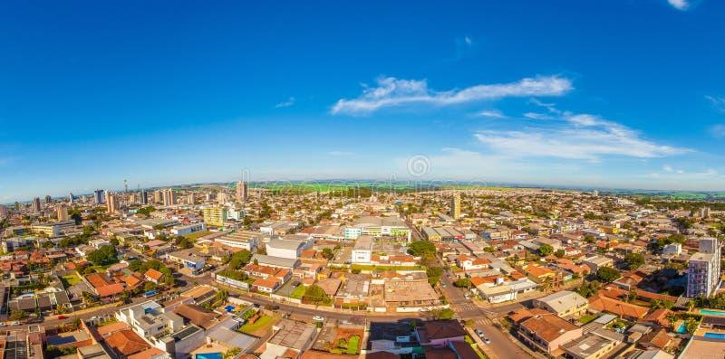 Metropolitan Area, City, Urban Area, Sky stock photo