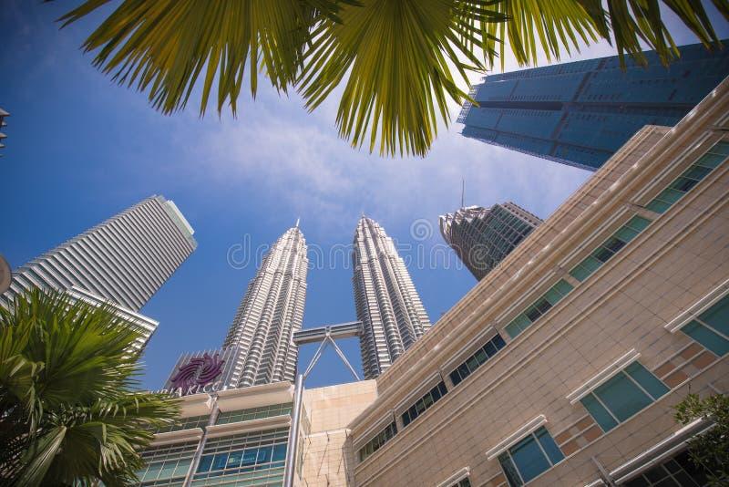Metropolitan Area, Skyscraper, Sky, Daytime stock photos