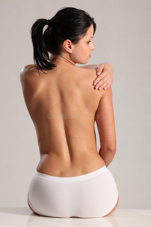 Fotografia donna nude photos 447