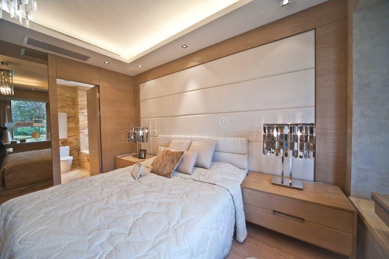 Meubles de ménage, décoration intérieure photo stock